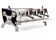 Slayer Espresso 3 Group. Weekly Rental $351.00