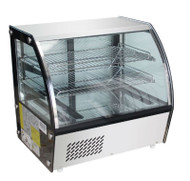 HTR160N - Chilled Counter - Top Food Display. Weekly Rental $11.00