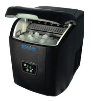 Polar - Countertop Ice Machine - 11Kg Output