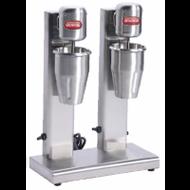 Grange GRSM2 Double Milkshake Mixer
