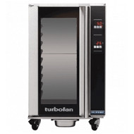 Turbofan H10D 10 Tray 1/1 GN Digital Electric Holding Cabinet