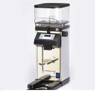 BZBB012TM Commercial Timer Doserless Coffee Grinder