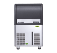 Scotsman ECS 87 AS OX - 39kg - EcoX & XSafe Self Contained Gourment Ice Maker. Weekly Rental $31.00
