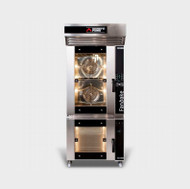 MORETTI FORNI F100E - ELECTRIC CONVECTION OVEN - 10 TRAY. Weekly Rental $155.00