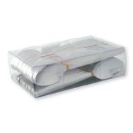 SUPER TEASPOON PACK -S/S, 10 DOZ BOX