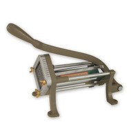 FRENCH FRY CUTTER-1/4""