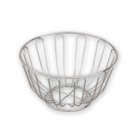 BREAD BASKET-250mm, ROUND