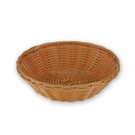 "BREAD BASKET-200mm(  8""),ROUND"