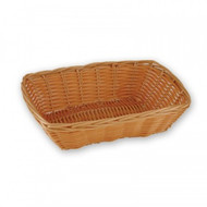 BREAD BASKET-230x165mm