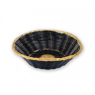 BREAD BASKET-200mm,ROUND