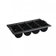 CUTLERY BOX-4 COMPARTMENT