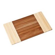 MINI RECTANGULAR BOARD-90x50mm x40