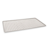 COOLING RACK-740x400mm,W/LEGS