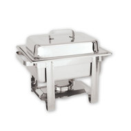 CHAFER-1/2 SIZE,REGULAR