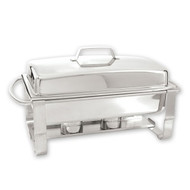 CHAFER-FULL SIZE(1x1/1 65mm PAN) EUROPEAN STYLE