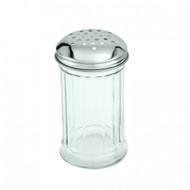 CHEESE SHAKER-GLASS ,335ml