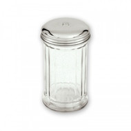 SUGAR DISPENSER 335ml