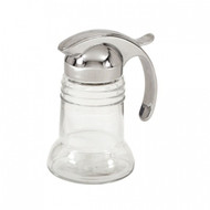 SYRUP DISPENSER 150ml