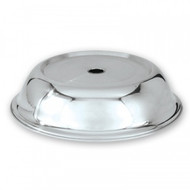 """PLATE COVER-18/8,250mm/10"""""""