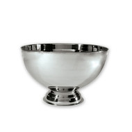 CHAMPAGNE COOLER/PUNCH BOWL -S/S 11litre
