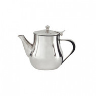 TEAPOT -18/8, 1500ml (48oz)