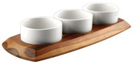 RELISH SET-144x338mm