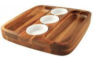 DIPPING SET-300x300mm