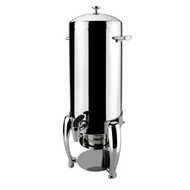 COFFEE URN-11lt