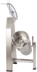 Robot Coupe R 45 VERTICAL CUTTER MIXER. Weekly Rental $308.00
