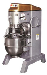 Robot Coupe Bakermix SP100-S PLANETARY MIXER -10litre. Weekly Rental $35.00