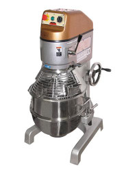 Robot Coupe Bakermix SP40-S PLANETARY MIXER - 40 litre. Weekly Rental $88.00