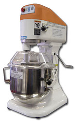 Robot Coupe Bakermix SP800A-C PLANETARY GOLD TOP MIXER -8 litre. Weekly Rental $20.00