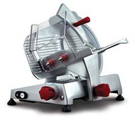 Noaw NS300 FOOD SLICER. Weekly Rental $14.00