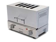 Roband Vertical Toaster - 5 Slice - TC55. Weekly Rental $6.00