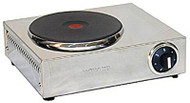 Roband Boiling Hot Plate - Single - Model 11. Weekly Rental $3.00