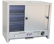 Roband 83DT PIE & FOOD WARMER. Weekly Rental $5.00