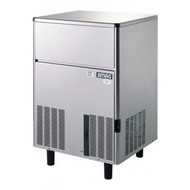 Bromic - Simag IM0065SSC ICE MACHINE - 59kg/24hrs. Weekly Rental $44.00