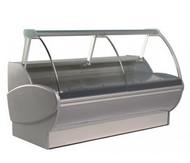 Jordao - DD0150P PRESTIGE DELI DISPLAY -1500mm. Weekly Rental $80.00