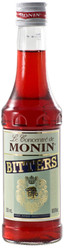 Momin Bitters Syrup