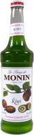 Kiwi Monin Syrup