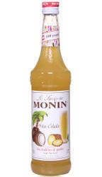 Monin Pinacolada Syrup