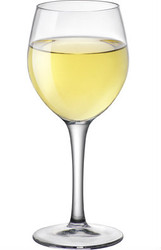 KALIX WHITE WINE GLASS 220ml  -BOX 12