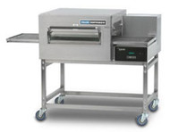 LINCOLN 1164-1 Impinger II Electric Conveyor Pizza Oven. Weekly Rental $206.00