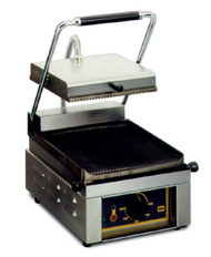 Roller Grill - SAVOYE/F - High Speed Grill. Weekly Rental $11.00
