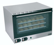 Anvil COA1003 CONVECTION OVEN. 10 AMP. Weekly Rental $11.00