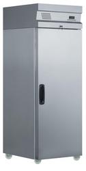 Inomak UFI1170 SINGLE DOOR UPRIGHT FRIDGE -654 Litre. Weekly Rental $34.00