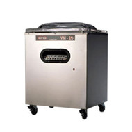 Orved VM00020 COMMERCIAL CHAMBER MODEL VACUUM SEALER. Weekly Rental $168.00
