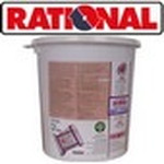 Rational CLEAN TABLETS. 100 Tabs