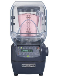 Hamilton Beach BBS0850 SUMMIT BLENDER - IN/ON COUNTER. Weekly Rental $25.00