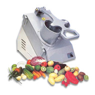 Anvil Alto FPA0001 FOOD PROCESSOR. Weekly Rental $22.00